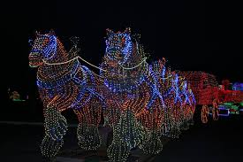 east peoria festival of lights home facebook