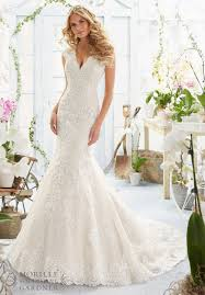 aliexpress com buy ew408 v neck mermaid wedding dress 2017