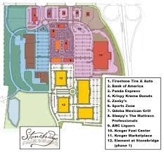 Mall Of America Stores Map by Mall Hall Of Fame December 2008