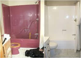 Enamel Sinks Kitchen Porcelain Paint For Kitchen Sink Porcelain Paint For Sink Epoxy