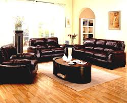 Best Color To Paint A Bedroom Best Color To Paint A Living Room With Brown Sofa Regarding