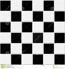 kitchen tile texture seamless black and white tiles texture royalty free stock photo
