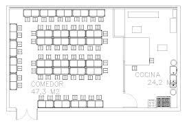casino casino with hotel 2d dwg plan for autocad u2022 designscad
