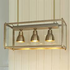 contemporary pendant lighting ryland triple pendant lawrence