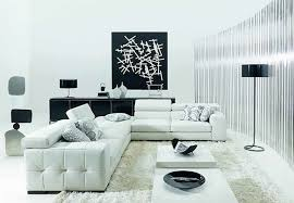 Wooden Chairs For Living Room Black And Brown Living Room White Sofa Dark Chairs Brown Wooden