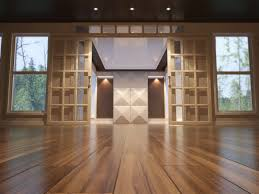 What To Know About Laminate Flooring All You Need To Know About Floating Engineered Wood Flooring
