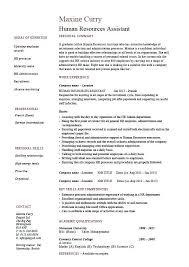 sample resume for office work account payable clerk sample resume
