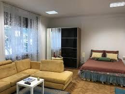 Studio Home Design Gallarate by Hotello Gallarate Italy Booking Com