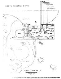 north elevation floor plan design how to house floor plans draw