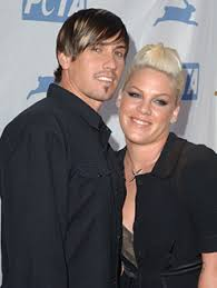 carey hart hair carey hart images graphics comments and pictures