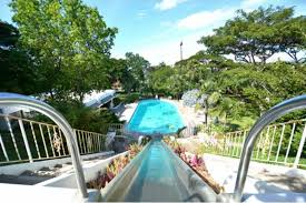Best Backyard Water Slides 9 Homes For Sale With Epic Water Slides Trulia U0027s Blog Real