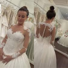 aliexpress com buy country western wedding dresses latest design