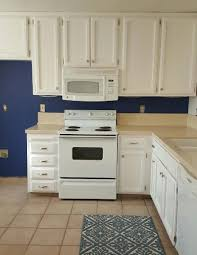 painting your kitchen cabinets kitchen cabinet painting in riverbank why is white such a