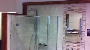 coram shower door spares kudos showers uk 01822 61 62 63 year 2012 just look how youtube