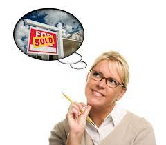 real estate q u0026a