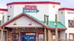joes crab shack joe s crab shack closes a bunch of restaurants doesn t warn