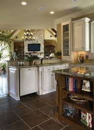 kitchen island with columns beautiful white wooden kitchen island with columns features brown