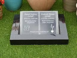 cheap headstones headstones cheap headstone memorial granite gravestone cremation