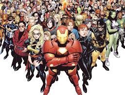 marvel heroes wallpapers high quality hd quality photos grand
