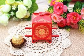 wedding gift malaysia wedding carriage wedding do end 8 16 2017 10 04 am