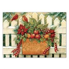 personalized boxed christmas cards 92 best lang wallpaper images on christmas