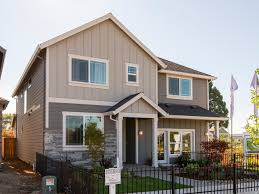 timberline north plains or 97133 447 950 redfin