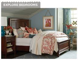 bassett bedroom furniture bassett furniture at darvin furniture