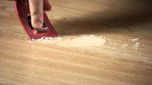 flooring ghk bruce hardwood and laminate cleaner s2 how to clean