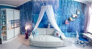 Frozen Room Decor Lofty Design Ideas Disney Frozen Room Decor Bedroom