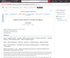 lexisnexis case search lexisnexis practical guidance what u0027s included