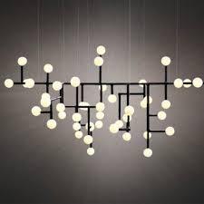 modern black light fixtures 164 best modern chandeliers large contemporary light fixtures
