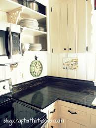inexpensive kitchen countertop ideas gorgeous diy countertops just plain pine boards 24 inches wide