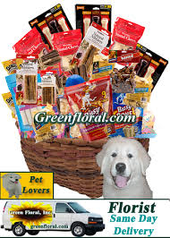 per gift basket 2439big jpg