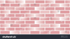 brick wall pattern tile fill any stock vector 31645084 shutterstock