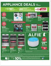 best washer deals black friday washer bestbuy black friday 2016 bestbuy black friday deals ads