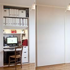 porte coulissante placard cuisine porte coulissante placard cuisine luxury 10 idées pour installer un