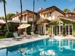 impressive exterior designs u2013 20 amazing ideas for backyard pools