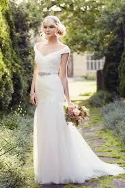 Whimsical Wedding Dress Essense Of Australia Bridal Gown Sneak Peek Style D1802