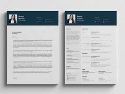 Sample Accounting Internship Resume by Cover Letter Awards Section On Resume Customer Category Manager
