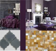 Cheap Furniture Colorado Springs - Bedroom furniture in colorado springs