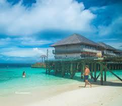 beach vacation luxury maldives hotel the best maldives