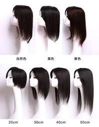 human hair wiglets for thinning hair human hair wiglets for thinning hair best hair 2017