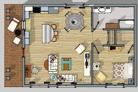 rendered house floor plan u2013 yvqg