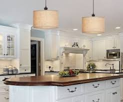 kitchen and dining room lighting lowes dining room lights tag lowes kitchen pendant lights lighting