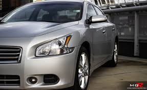 nissan maxima boot space review 2013 nissan maxima u2013 m g reviews