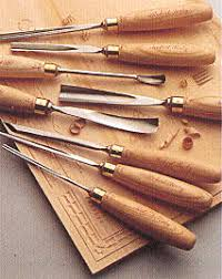 Used Wood Carving Tools For Sale Uk by Carving Tools