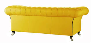 butter yellow leather sofa butter yellow leather sofa cabinets beds sofas and morecabinets