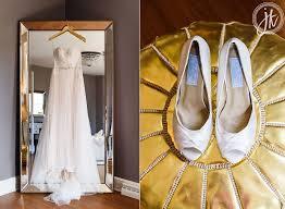 Wedding Venues Columbia Mo Columbia Mo Styled Wedding Shoot Sorenson Estate
