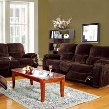 living room set reclining sofa and loveseat sets tony home
