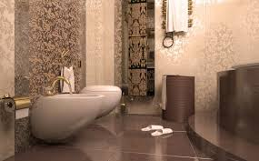 italian bathroom design italian style bathroom yodersmart home smart